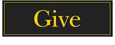 Give donation button